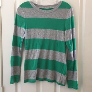 Ladies' Old Navy Perfect T-shirt (M)